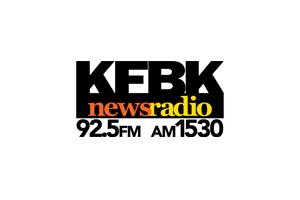 KEBK News Radio