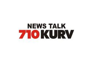 News Talk 710 KURV