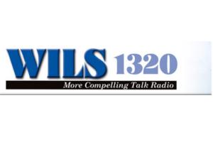 WILS 1320