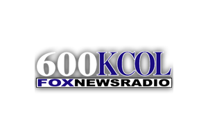 600 KCOL Fox News Radio