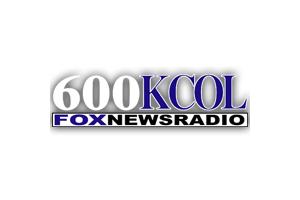 600 KCOL Fox News Radio