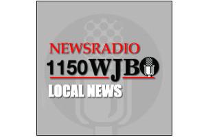 1150 WJBO News Radio