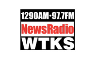 WTKS 1290am