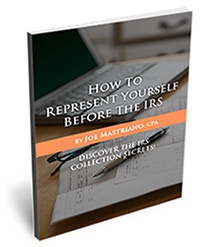 ebook-download-cover (1)