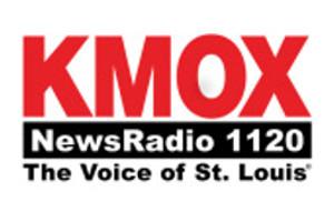 KMOX 1120 New Radio